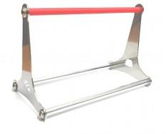 Instrument holder